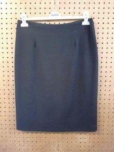 Zwarte basis rok